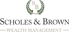 Scholes & Brown Asset Management